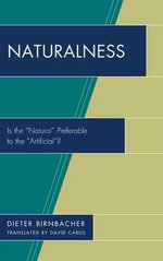 Naturalness : Is the