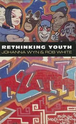 Rethinking Youth - Johanna Wyn