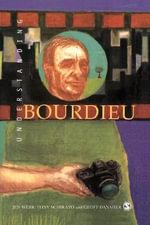 Understanding Bourdieu - Jen Webb