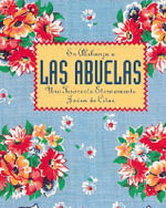 Las Abuelas - Running Press