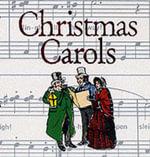 Christmas Carols : Miniature Editions