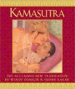 Kama Sutra : Mini Books - Vatsyayana Mallanaga