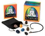 The Mini Chakra Kit : Unlock Your Body's 7 Energy Centers - Gabrielle Tolliver