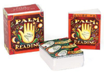 Palm Reading : The Complete Kit - Dennis Fairchild