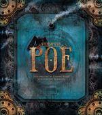 Steampunk : Poe - Zdenko Basic