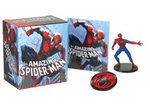 The Amazing Spider-Man : Miniature Editions