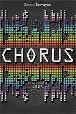 Chorus - Emma Trevayne