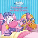 Pajanimals : Cowbella and the Bad Dream : Jim Henson's Pajanimals - Running Press