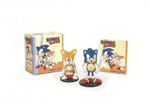 Sonic the Hedgehog : Sonic and Tails
