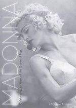 The Mammoth Book of Madonna - Michelle Morgan