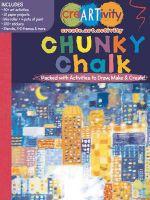 Creartivity : Chunky Chalk