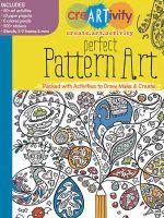 Creartivity : Perfect Pattern Art