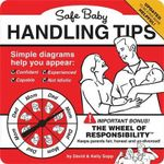 Safe Baby Handling Tips - David Sopp