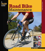 Road Bike Maintenance - Guy Andrews