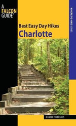 Charlotte : Text, Cases, and Materials - Jennifer Pharr Davis