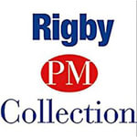 Rigby PM Collection Gold : Teacher's Guide and Blackline Masters Story 1999 - Various