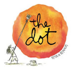 The Dot - Peter H Reynolds