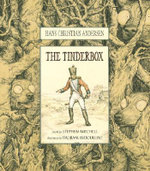 The Tinderbox - Hans Christian Andersen