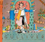 Jonathan Swift's Gulliver - Jonathan Swift