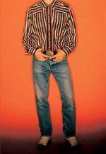 The Arizona Kid - Ron Koertge