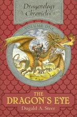 The Dragon's Eye - Dugald Steer