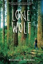 Lone Wolf - Kristine L Franklin