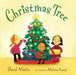 Christmas Tree - David Martin