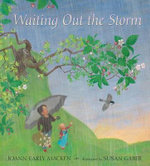 Waiting Out the Storm - JoAnn Early Macken