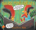 Interrupting Chicken - David Ezra Stein