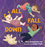 All Fall Down - Mary Brigid Barrett