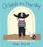 Orlando on a Thursday - Emma Magenta