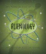 Alienology - Allen Gray