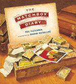 The Matchbox Diary - Paul Fleischman