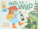 Into the Wild - Lerryn Korda