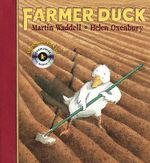 Farmer Duck : 000362752 - Martin Waddell