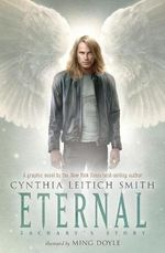 Eternal : Zachary's Story - Cynthia Leitich Smith