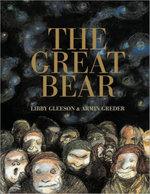 The Great Bear - Libby Gleeson