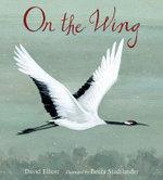 On the Wing - David Elliott