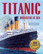 Titanic - Martin Jenkins