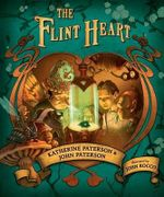 The Flint Heart - John B Paterson, Jr