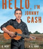 Hello, I'm Johnny Cash - G Neri