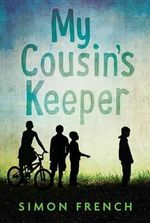 My Cousin's Keeper - Professor Simon French