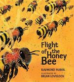 Flight of the Honey Bee - Raymond Huber