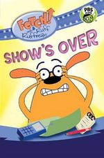 Show's Over : Show's Over - Jamie Michalak
