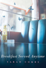 Breakfast Served Anytime - Sarah Combs