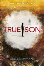 True Son - Lana Krumwiede