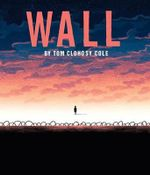 Wall - Tom Clohosy Cole