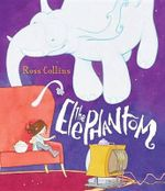 The Elephantom - Ross Collins