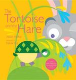 The Tortoise and the Hare - Alison Ritchie