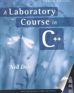 Lab Course in C++ : A Complete Reference Guide - Dale